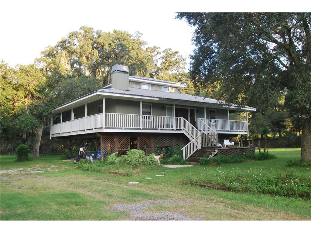 9404 Carr Road, Riverview, FL 33569