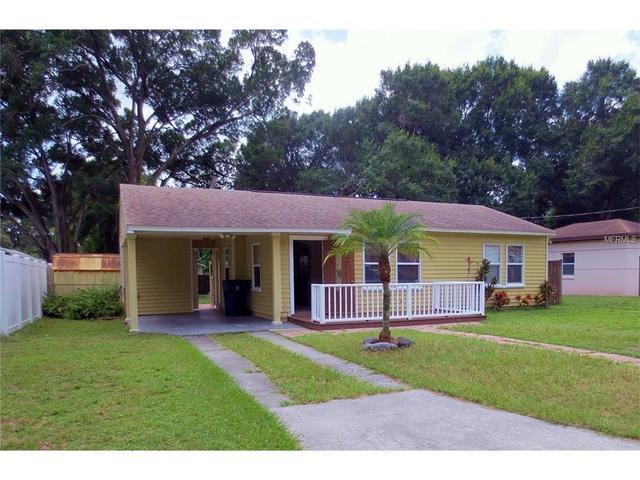 808 W Peninsular St, Tampa, FL 33603