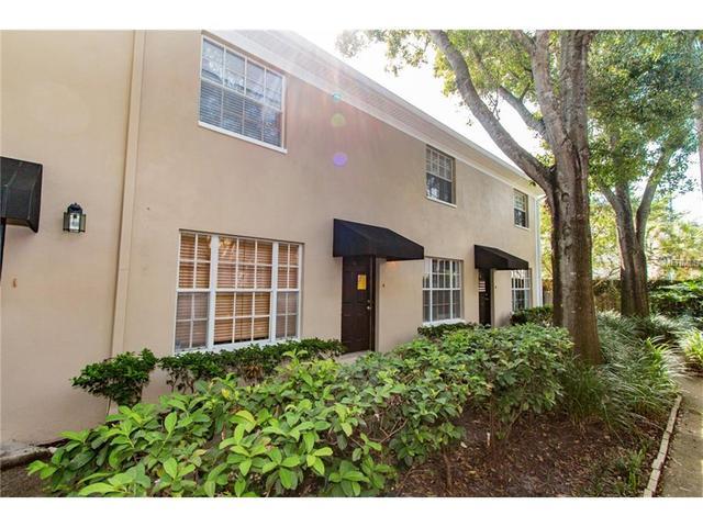 408 S Arrawana Ave #C-4, Tampa, FL 33609