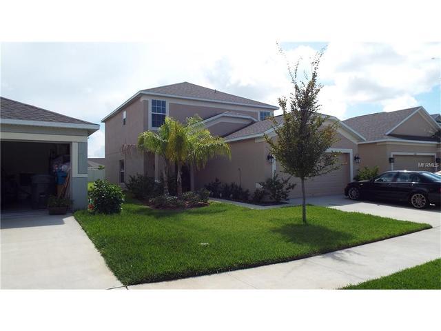 6218 Trent Creek Dr, Ruskin, FL 33573