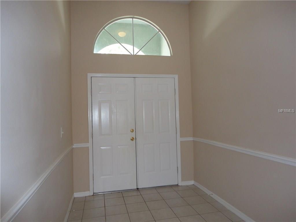1724 Wakefield Drive, Brandon, FL 33511