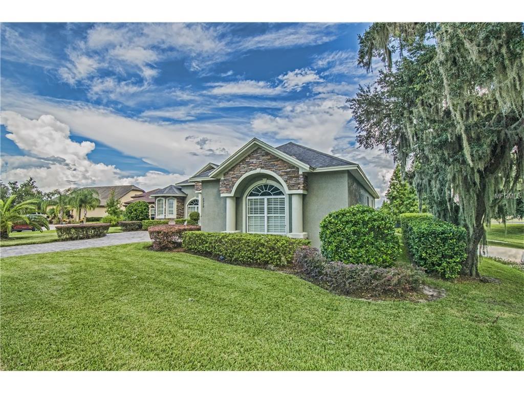 4970 Nocosee Place, Lakeland, FL 33811