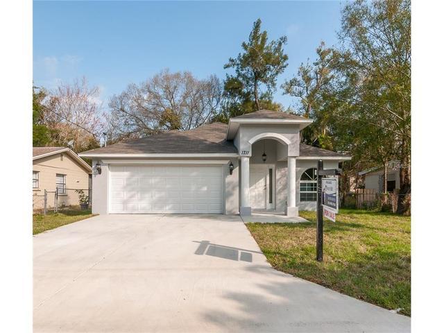 1711 W Atkinson St, Tampa, FL 33604