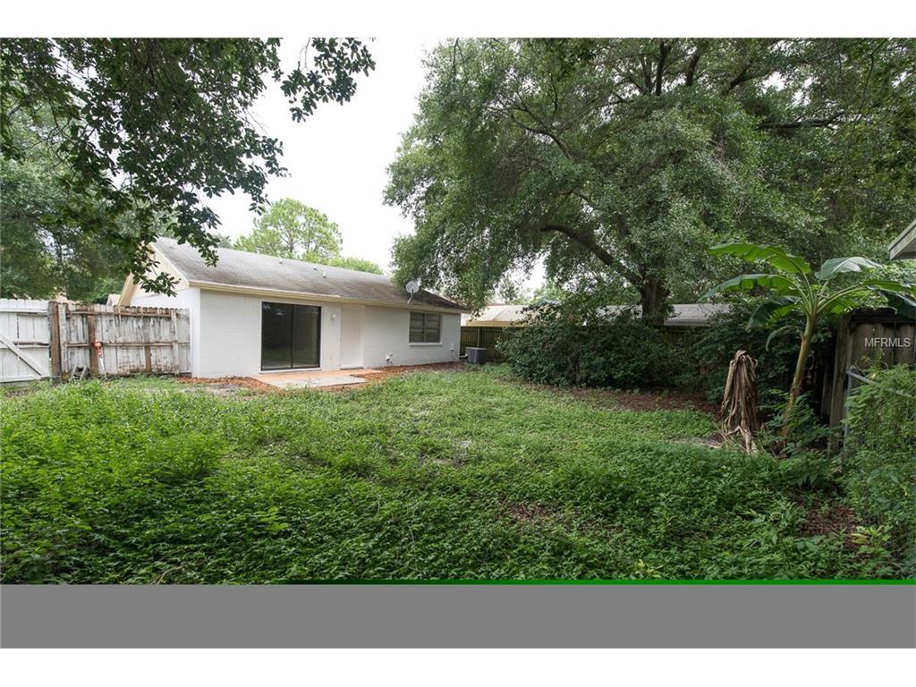 3214 Saddlebrook Avenue, Tampa, FL 33618