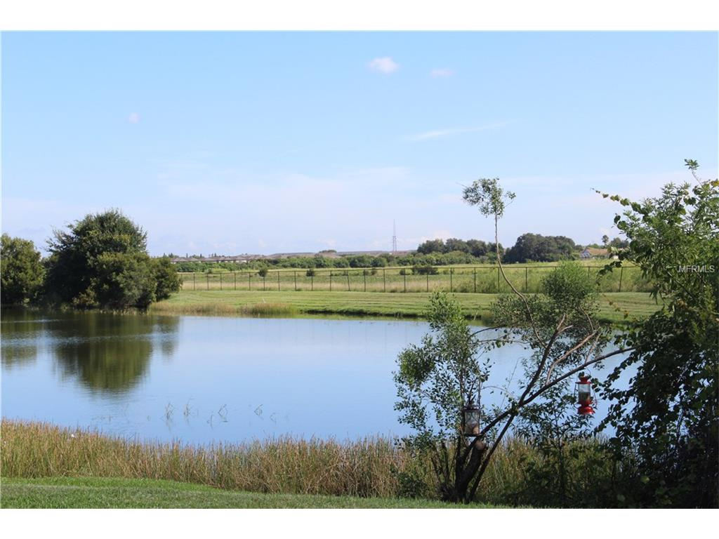 4708 Pond Ridge Drive, Riverview, FL 33578
