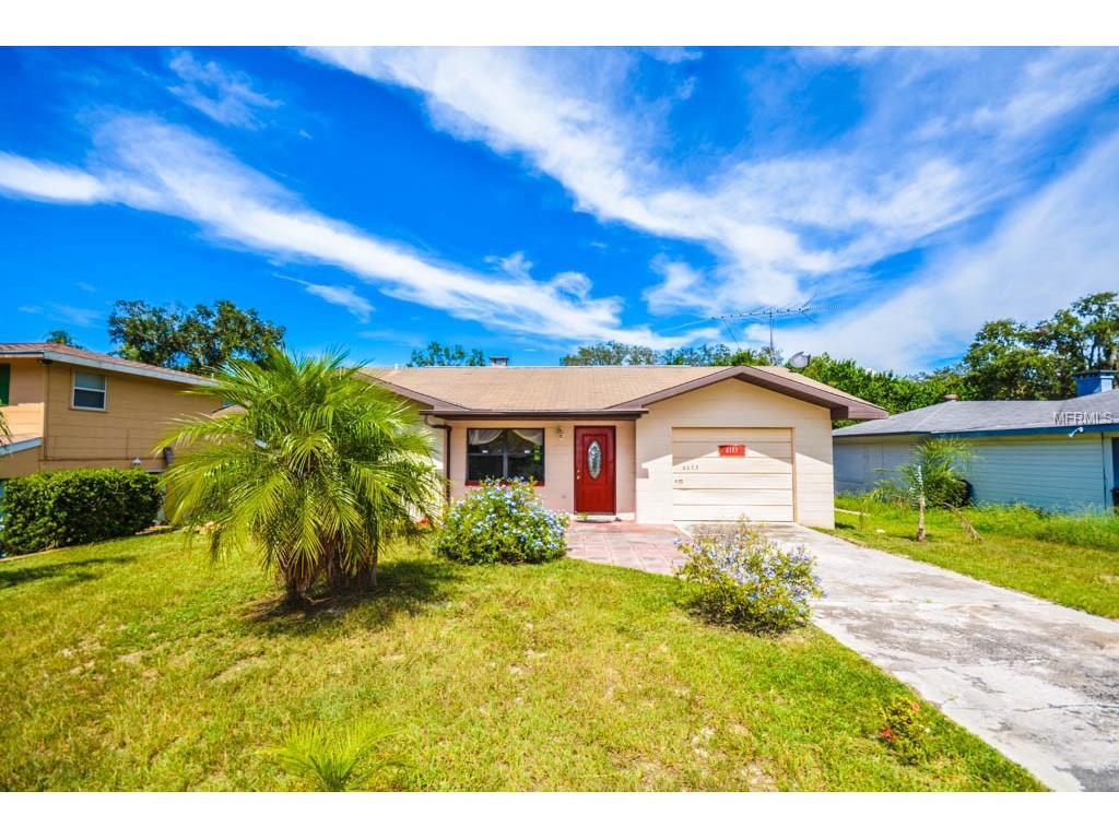 6153 Arthur Ave, New Port Richey, FL 34653