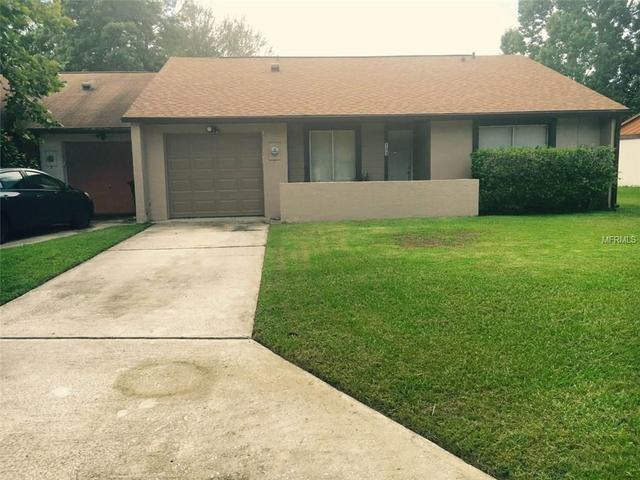133 Sand Pine Cir, Sanford, FL 32773