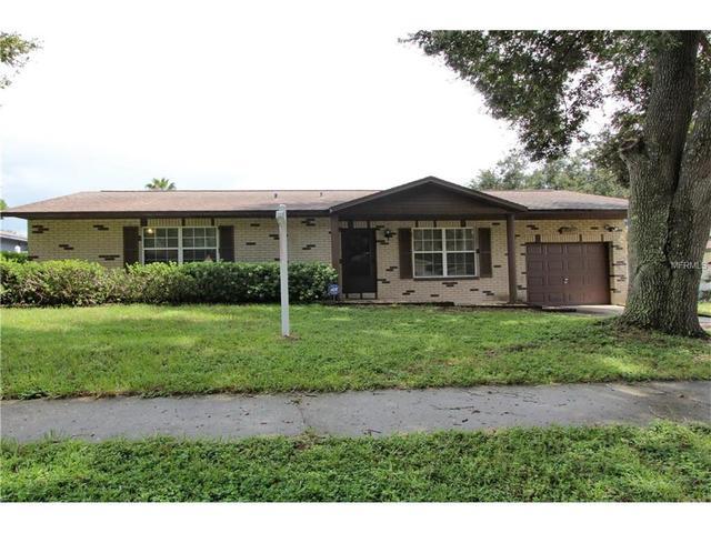 1230 Oak Valley Dr, Seffner, FL 33584