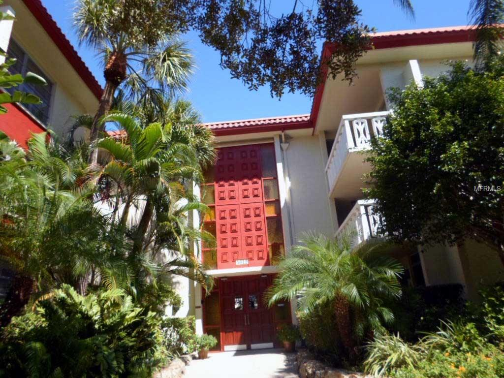 1012 Pearce Dr #209, Clearwater, FL 33764