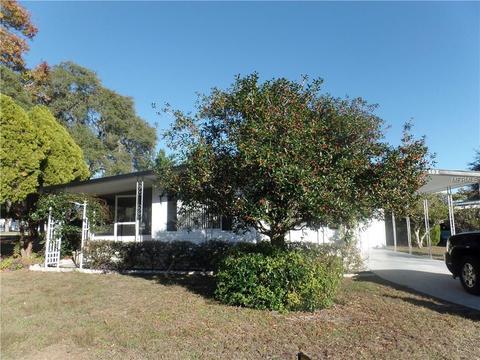 7402 Highpoint Blvd, Brooksville, FL 34613