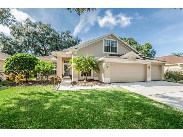 12919 Big Sur Dr, Tampa, FL 33625