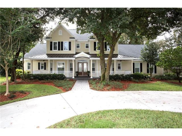29625 Chapel Park Dr, Wesley Chapel, FL 33543