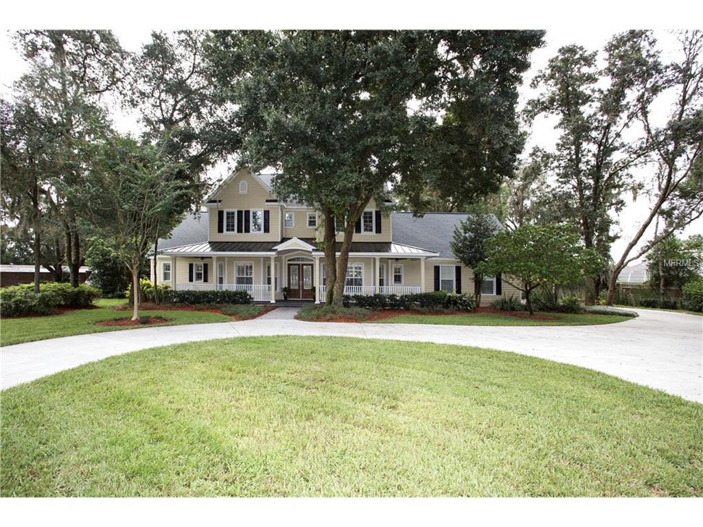 29625 Chapel Park Drive, Wesley Chapel, FL 33543