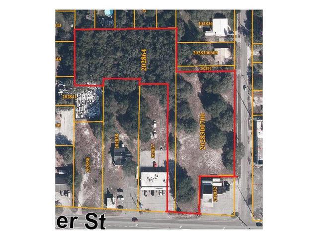 W Baker, Plant City, FL 33563