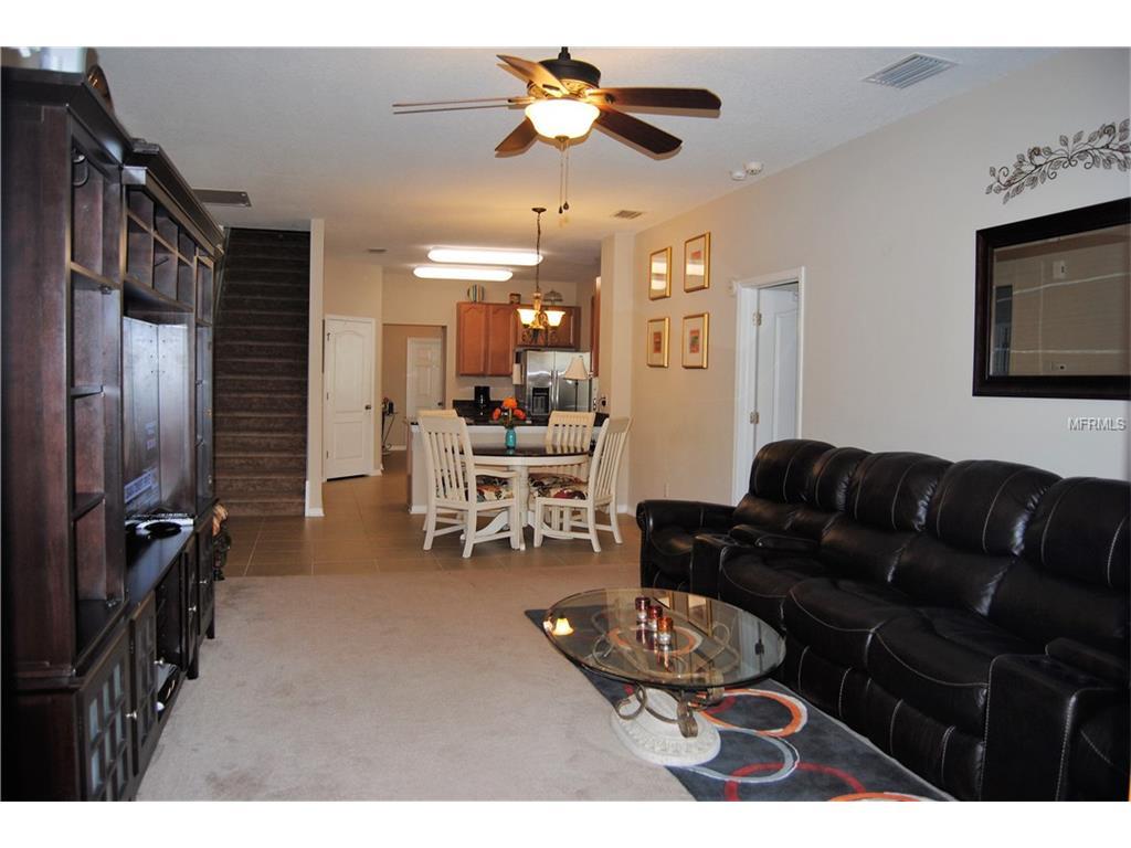 5905 Lilac Lake Drive, Riverview, FL 33578