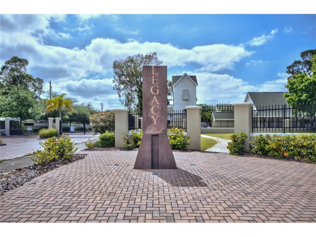 4514 Bay Spring Court, Tampa, FL 33611