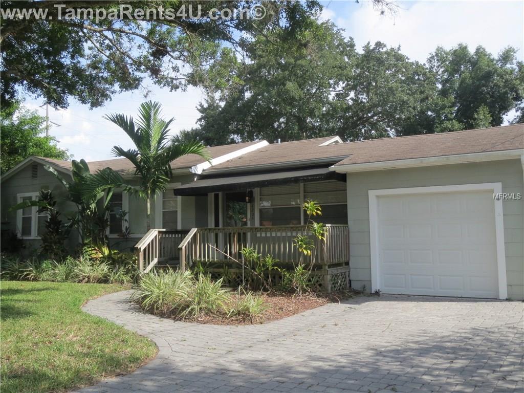 4204 W Vasconia Street, Tampa, FL 33629
