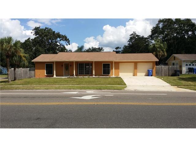 7009 Webb Rd, Tampa, FL 33615