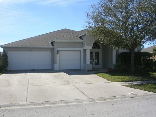 5135 Riva Ridge Dr, Wesley Chapel, FL 33544