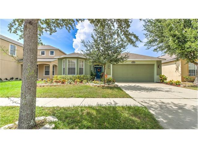 8615 Sandy Plains Dr, Riverview, FL 33578