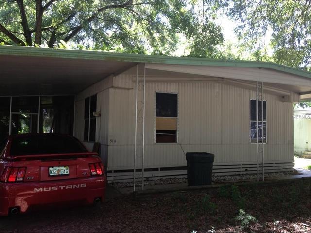 zephyrhills fl real estate homes for sale movoto