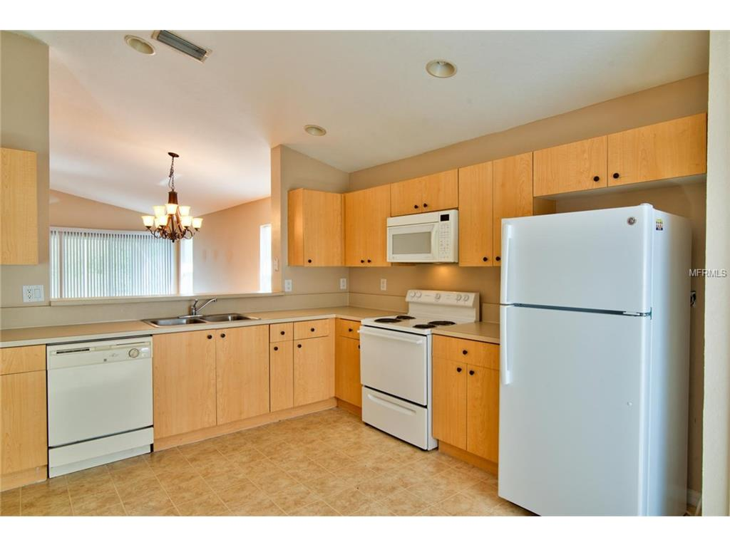 11424 Coconut Island Drive, Riverview, FL 33569