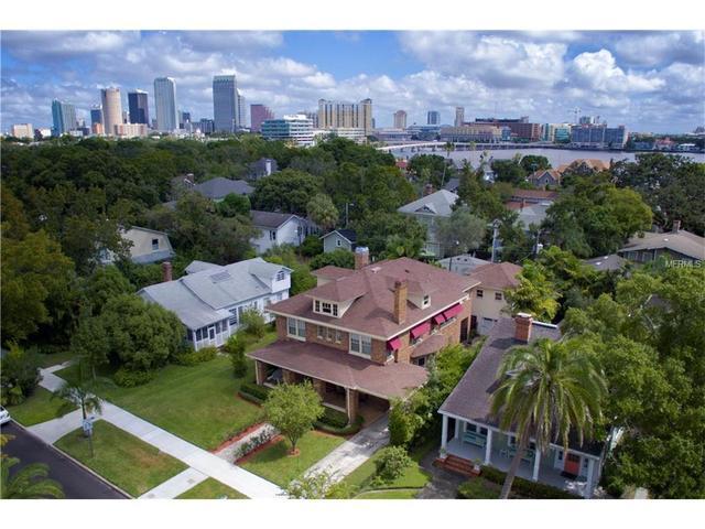 816 S Edison Ave, Tampa, FL 33606