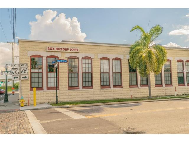2001 E 2nd Ave #15C, Tampa, FL 33605