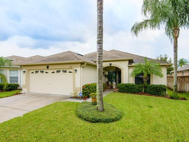 7138 Royal George Ct, Wesley Chapel, FL 33545