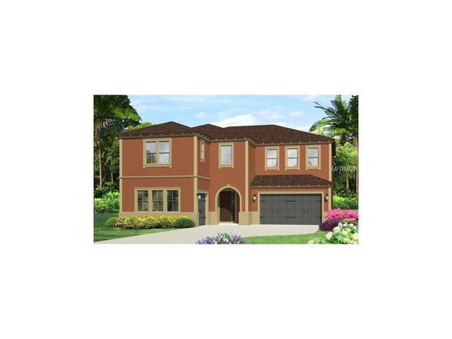 1799 Hidden Springs Dr, Trinity, FL 34655