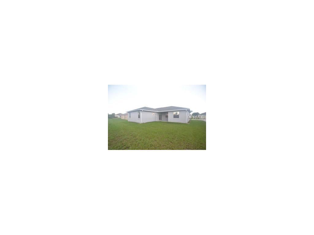 702 Terranova Avenue, Winter Haven, FL 33884