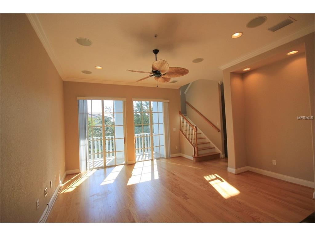 6013 Bowen Daniel Drive #106, Tampa, FL 33616