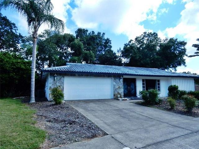 Undisclosed, Palm Harbor, FL 34685