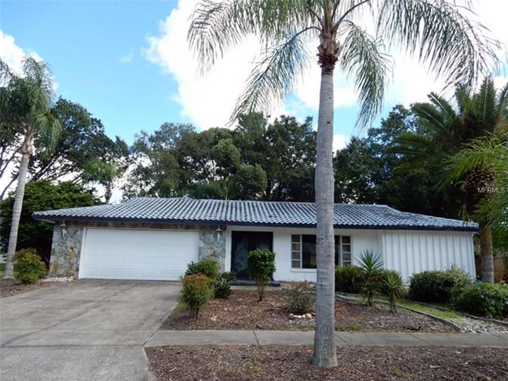 Palm Harbor, Palm Harbor, FL 34685