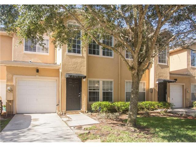 6230 Ashbury Palms Dr, Tampa, FL 33647