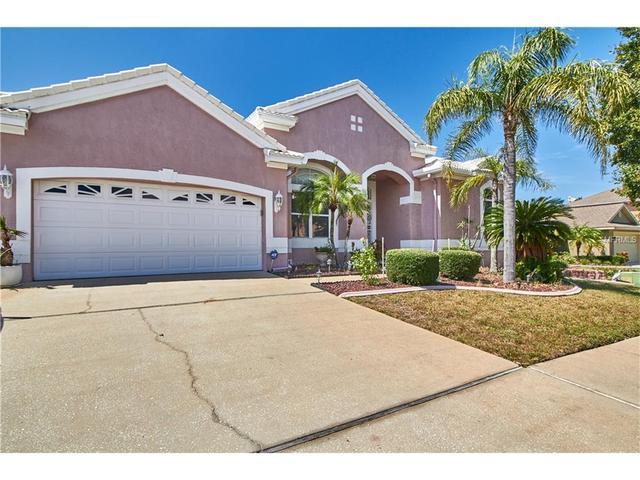 3021 Westridge Dr, Holiday, FL 34691