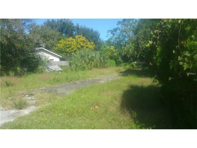 7923 Butler Ave, Hudson, FL 34667