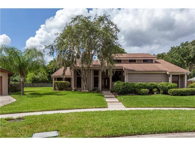 4624 Westford Cir, Tampa, FL 33618
