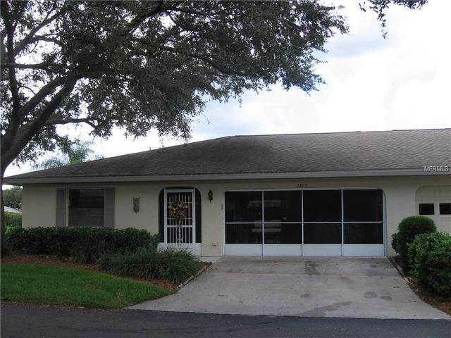 2503 Lancaster Dr #L1055, Sun City Center, FL 33573