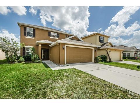 20733 Whitewood Way, Tampa, FL 33647