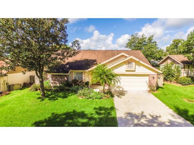 2812 Timberway Pl, Brandon, FL 33511