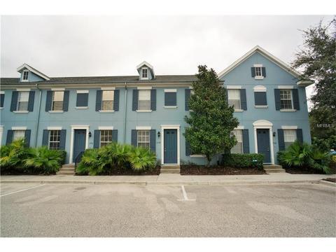 11558 Fountainhead Dr, Tampa, FL 33626