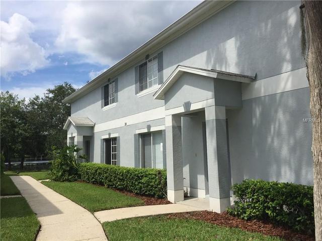 7404 E Bank Dr, Tampa, FL 33617
