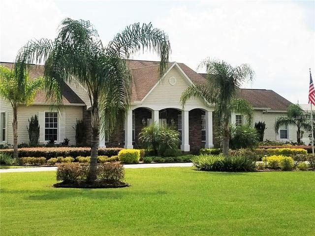 5625 Miley Rd, Plant City, FL 33565