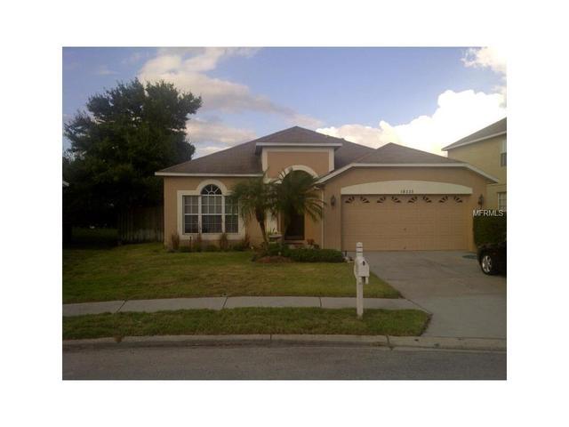 18333 Brookpark Dr, Tampa, FL 33647