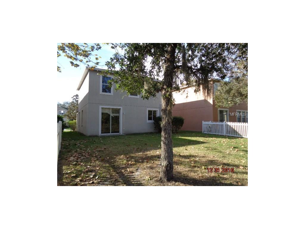 2454 Silvermoss Drive, Wesley Chapel, FL 33544