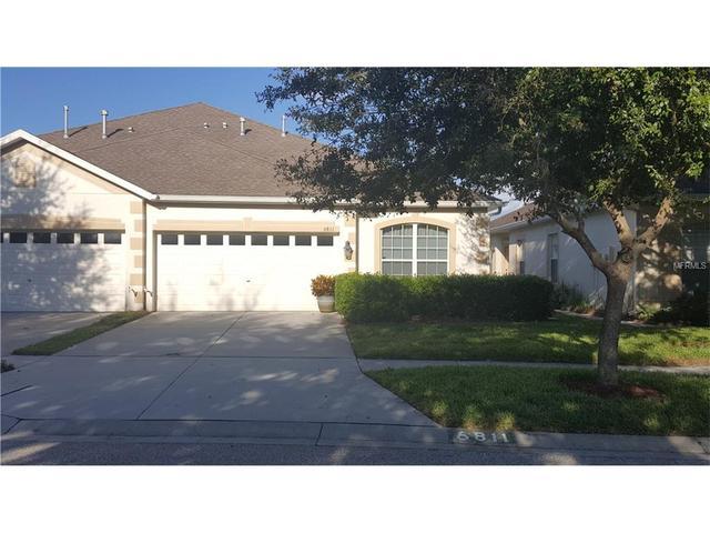 6811 Surrey Oak Dr, Apollo Beach, FL 33572