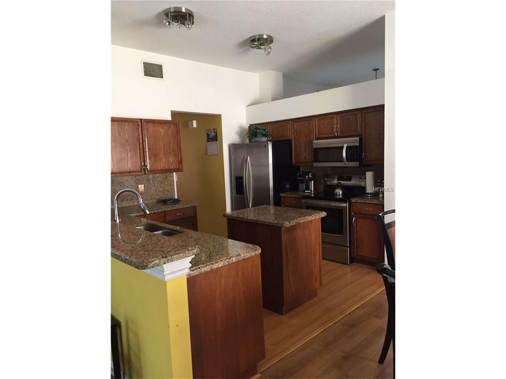 1606 Bondurant Way, Brandon, FL 33511