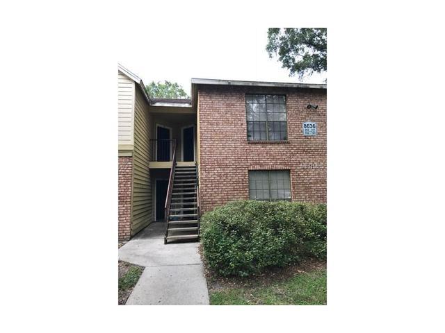 8636 Mallard Reserve Dr #202, Tampa, FL 33614