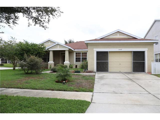 11419 Bridge Pine Dr, Riverview, FL 33569